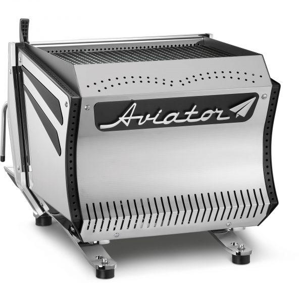 Aviator - 1 Group - back
