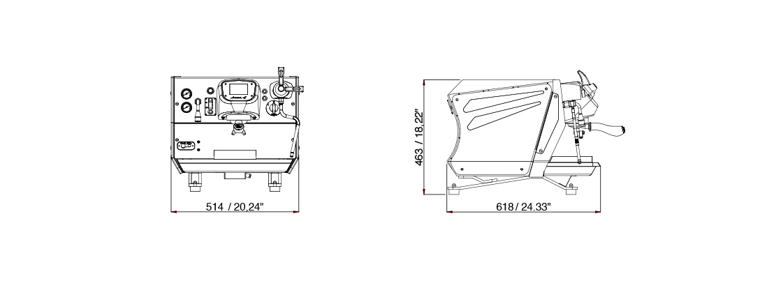 aviator 1gr diagram