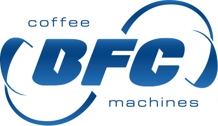 BFC espresso coffee machines