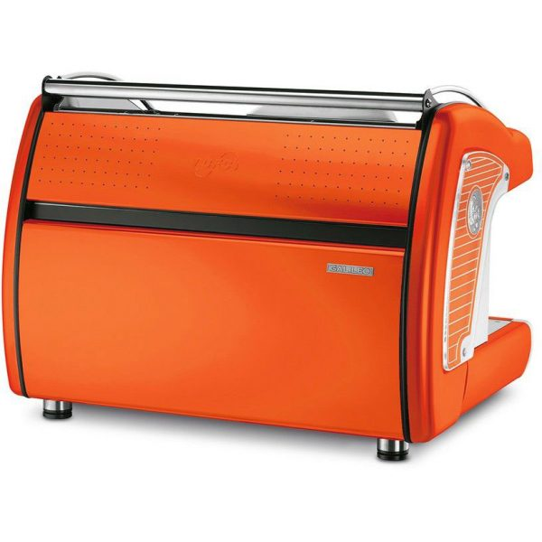 Galileo 2 & 3GR - back - orange