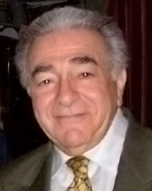 Anthony C. Marano-Ducarne